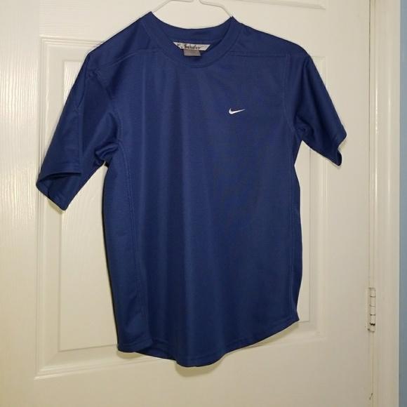 Nike Sport T shirt